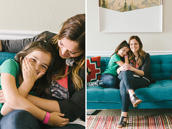 2015 Mother of the Year | Susan Petersen | The Modern Dad