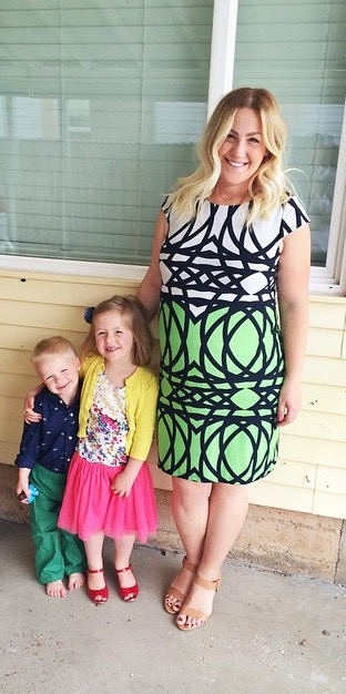 2015 Mother of the Year | Diana Smith | The Modern Dad