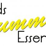 Dads Summer Essentials | The Modern Dad