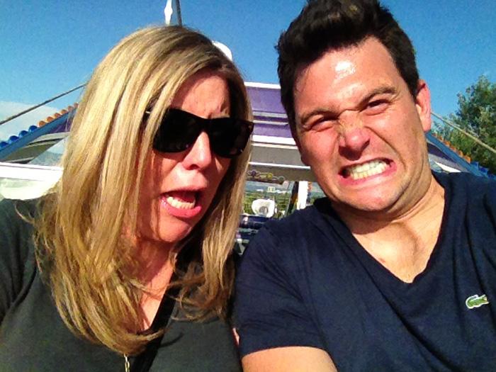 Taylorsville Dayzz is Here | The Modern Dad