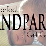 Are you looking for the perfect grandparent gift guide? Look no further | The Modern Dad