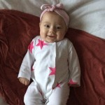 Sammy & Nat Pajamas with Discount Code | The Modern Dad