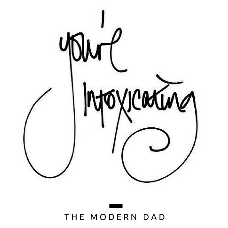 This Memes Love | The Modern Dad