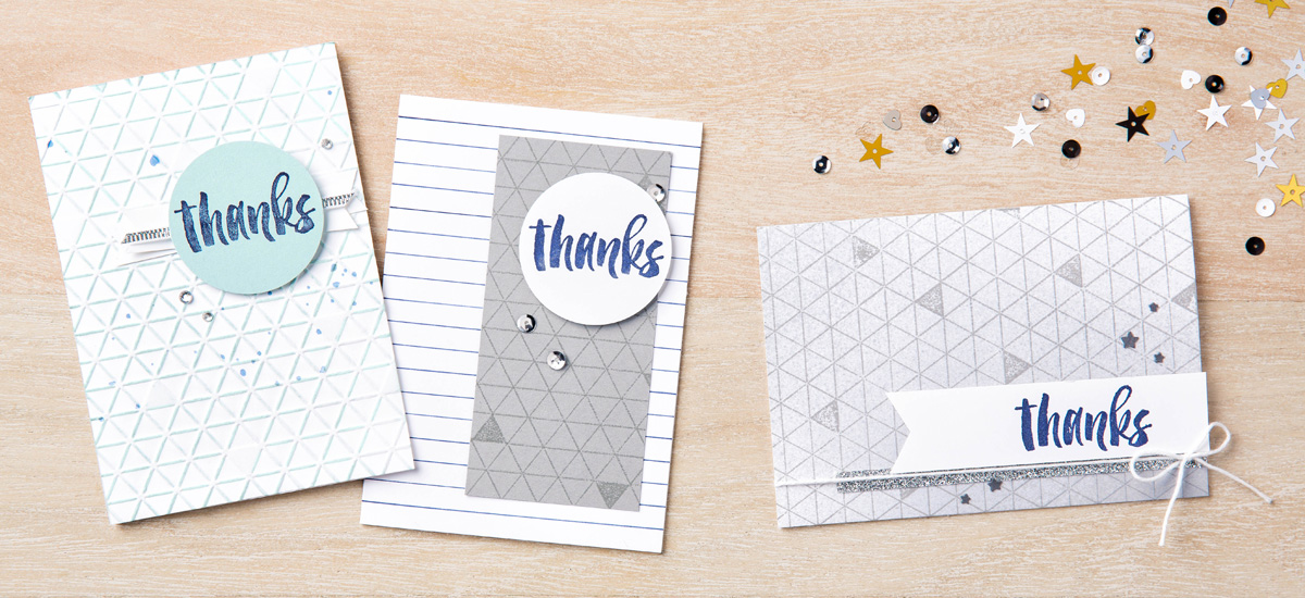 More Than a Thank You | The Modern Dad