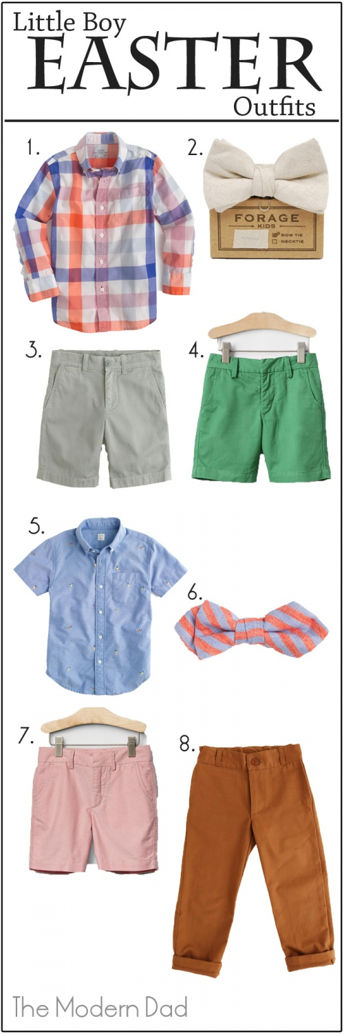 boys_easter_outfits