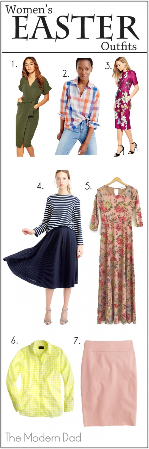 womens_easter_outfits