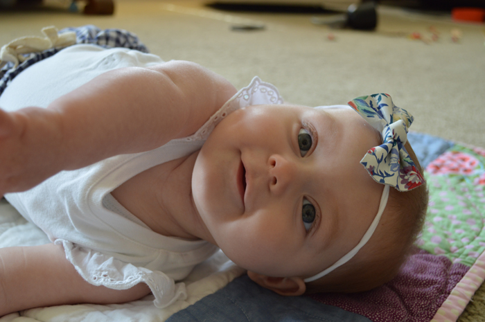 Giveaway | Little Kate Designs and The Modern Dad