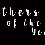 Mothers of the Year 2016 by The Modern Dad