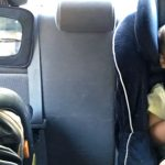 The Perfect Car Seat Guide by The Modern Dad
