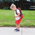 My 10 Favorite Backpacks by The Modern Dad