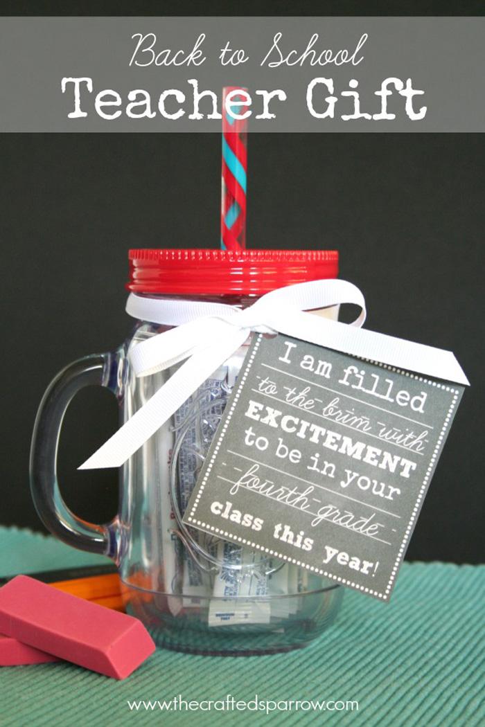 Back+to+School+Teacher+Gift