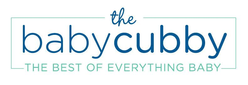 Baby Registry with Baby Cubby by The Modern Dad