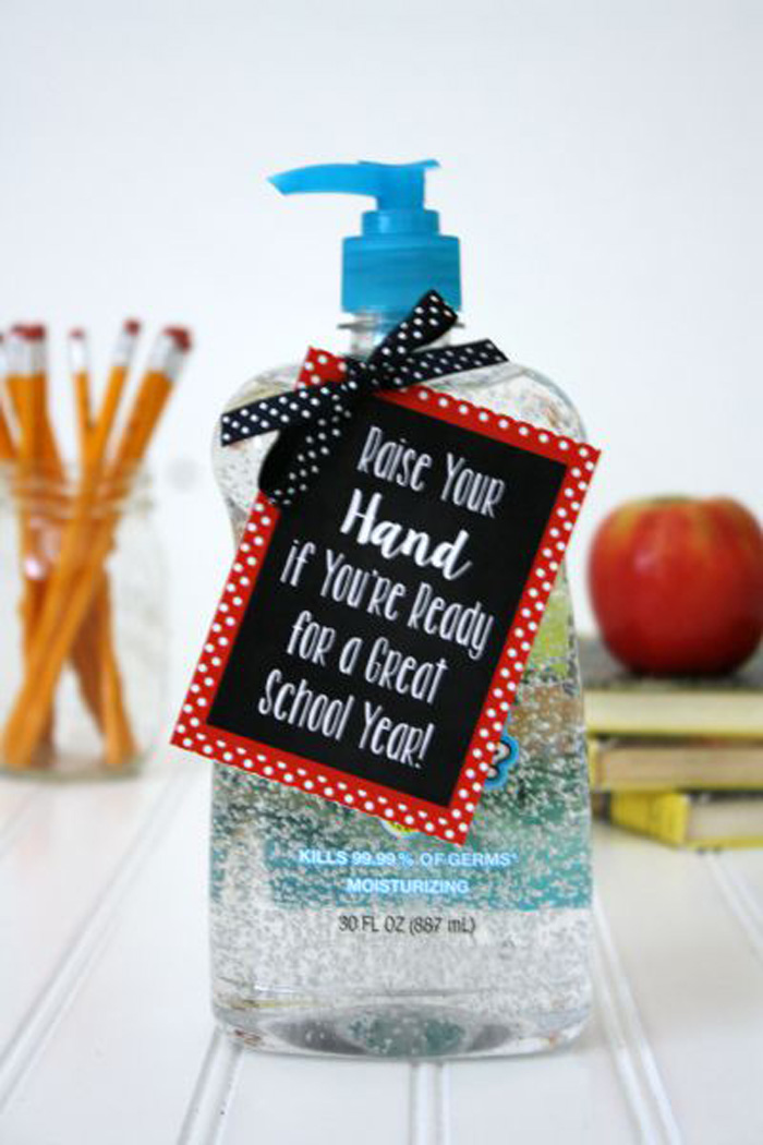 hand-sanitizer-teacher-gift-back-to-school-printable