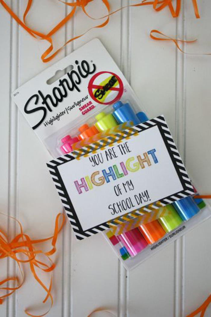 highlighter-teacher-gift-back-to-school