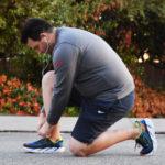 Marathon Training Week Three | Favorite Finds by The Modern Dad