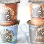 Simple Breakfast with Kodiak Cakes by The Modern Dad