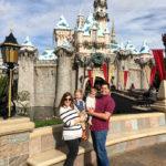 Marathon Training Week 10 | Magical Disney Motivation by The Modern Dad
