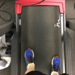 Marathon Training Week 11 | Daily 5k Workouts by The Modern Dad