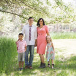 An Infertility Story | Longing For More by The Modern Dad