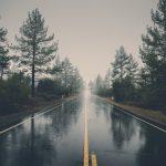 Marathon Training Week 26 | Rain Rain Go Away by The Modern Dad