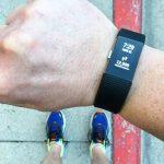 Marathon Training Week 27   Running Ragnar by The Modern Dad