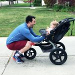 My Favorite Finds for Your Fit Dad by The Modern Dad