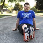 Marathon Training Week 37 | Am I A Runner? by The Modern Dad