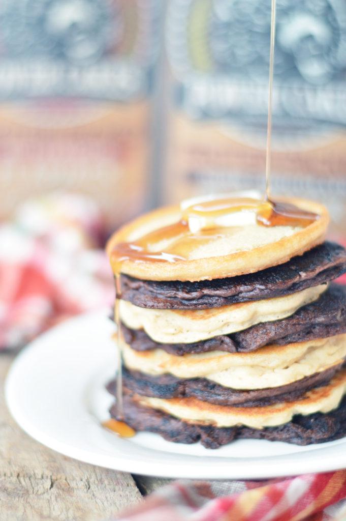 #12DaysofGiveaways | Perfect Protein Breakfast