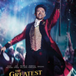 Was He The Greatest Showman? by The Modern Dad