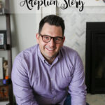 Ancestry Adoption Story I Have To Tell by The Modern Dad
