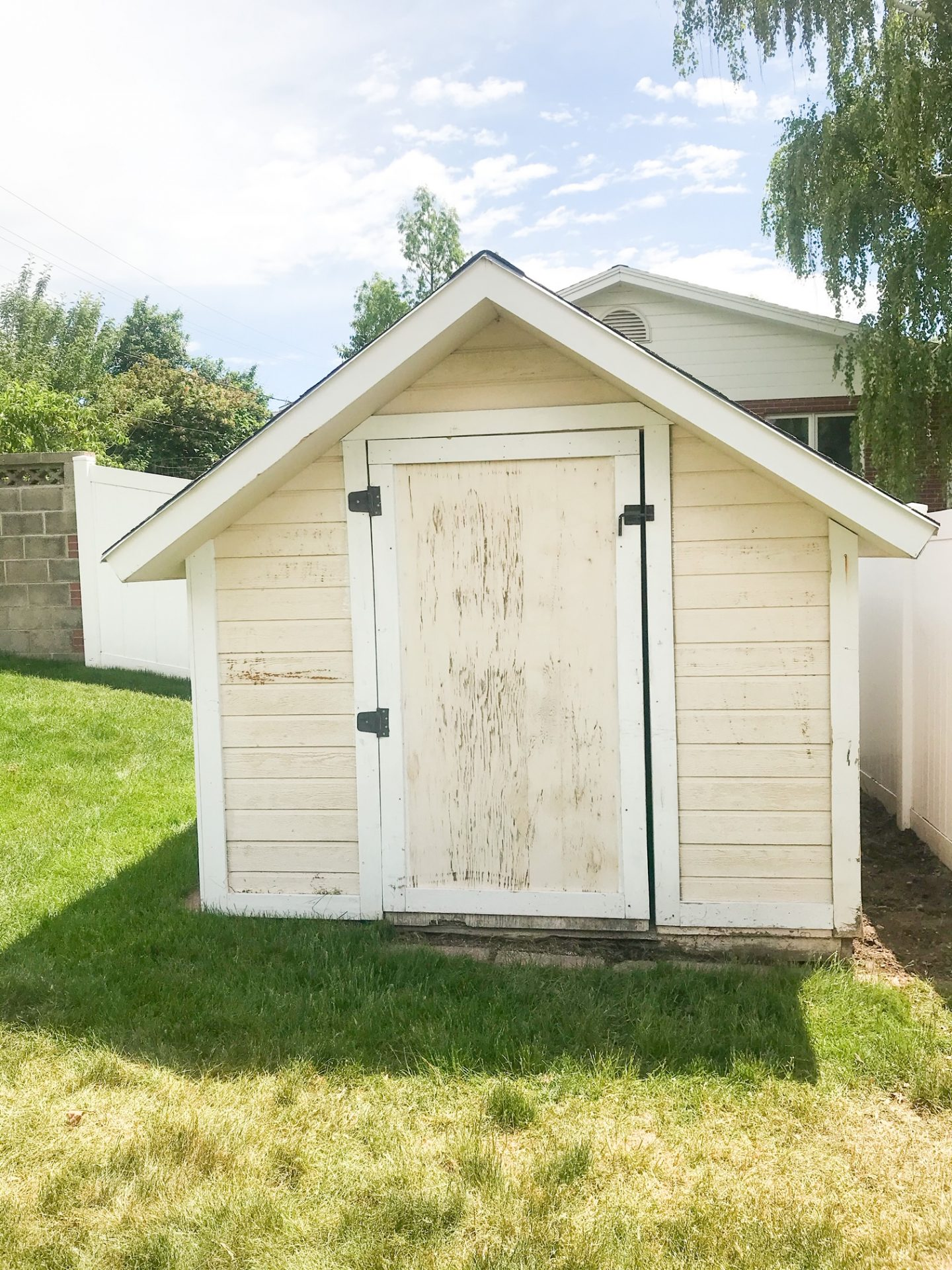 shed_before