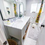 Kids_bathroom_remodel