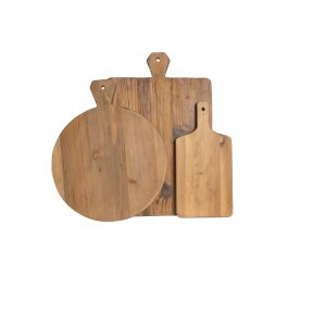 Old Pine Cutting Boards