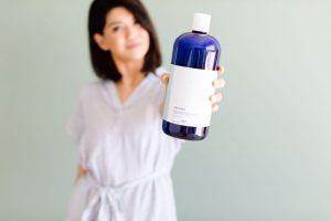 Capri Blue Concentrated Laundry Detergent